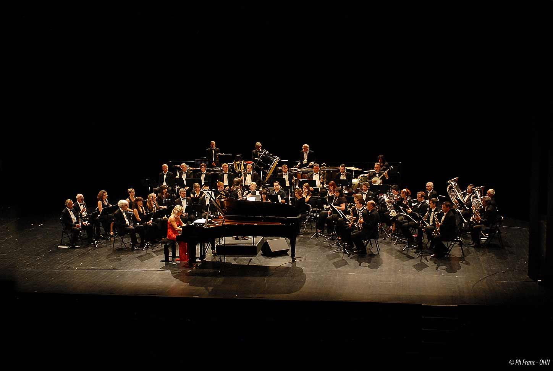 Concert de printemps 18 Juin 2010 Théâtre de Narbonne Scène Nationale (11)