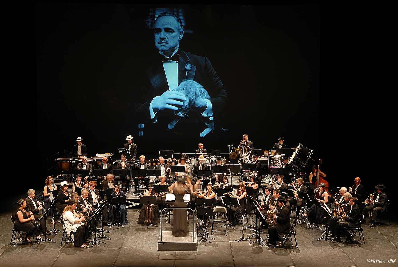 Concert de printemps 3 Mai 2015 Théâtre de Narbonne Scène Nationale (11)