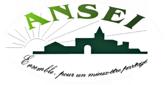 Orchestre Narbonne - Partenaire ANSEI (Association Narbonnaise pour le Soutien, l'épanouissement et l'Intégration) Foyer d'Hébergement et ESAT – 11 590 Cuxac d'Aude.