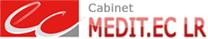 Orchestre Narbonne - Partenaire Cabinet d'Expertise comptable Medit.EC LR – 34 830 Clapiers